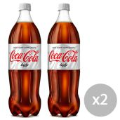 Coca-Cola 4 51