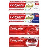 Colgate® – Dentifrice 4 35