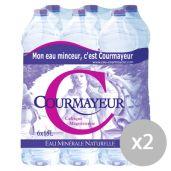 Courmayeur 4 0