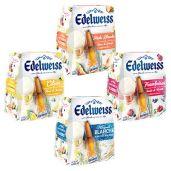 Edelweiss 4 55