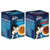 FELIX® Soup 4 0