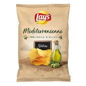 Lay's Méditerranéenne 4 20