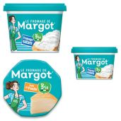 Le Fromage de Margot® 4 2