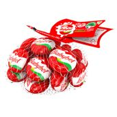 Mini Babybel®  4 0