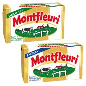 Montfleuri – Beurre Montfleuri 4 2