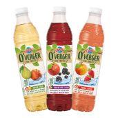 Oasis O'Verger 4 29