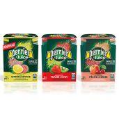 Perrier® & Juice 4 30