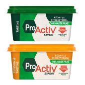 ProActiv EXPERT – Margarine ProActiv EXPERT 4 0