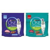 PURINA ONE® DualNature™ 4 57