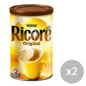 Ricoré® – Original 4 0