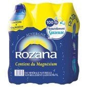 Rozana 4 0