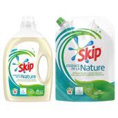 Skip Essence de la Nature 4 0