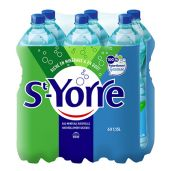 St-Yorre 4 25