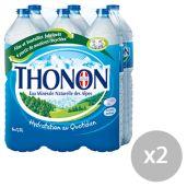 Thonon 4 41