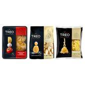 TREO – Pâtes fraiches et Gnocchi 4 2