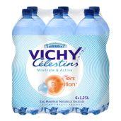 Vichy Célestins 4 0