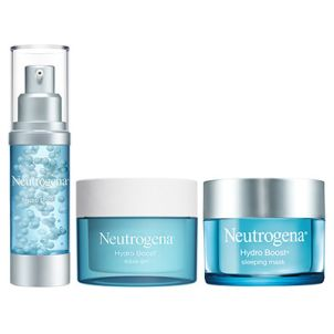Neutrogena® - Hydro Boost® 100000 0