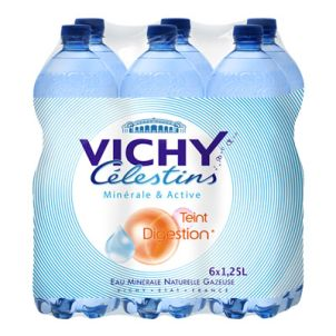 Vichy Célestins 100000 0