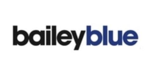 Bailey Blue coupon code
