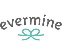 Evermine Labels coupon code