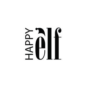 happy elf coupon code