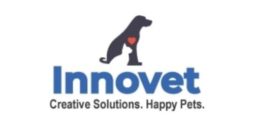 innovet pet coupon code