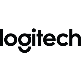 Logitech coupon code