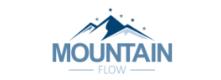 Mountain Flow Filter coupon code