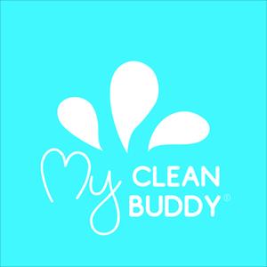 MyCleanBuddy coupon code