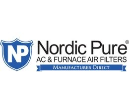 Nordicpure coupon code