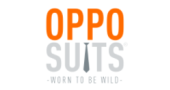 OppoSuits coupon code