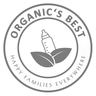 Organic's Best coupon code