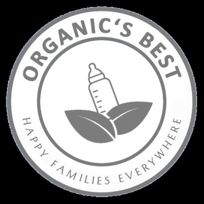 Organic's Best coupon code