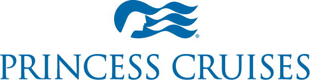 Princess Cruises coupon code