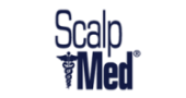 Scalpmed coupon code