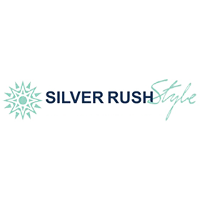 SilverRushStyle coupon code