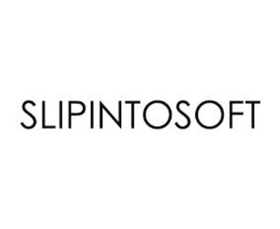 Slipintosoft coupon code