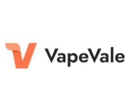 VapeVale coupon code