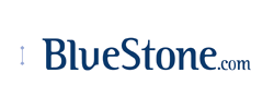 Bluestone Coupons