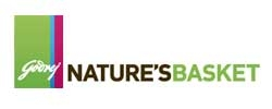 Natures Basket Coupons