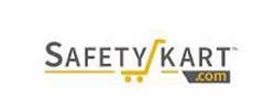 Safety Kart Coupons