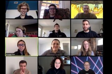COVID-19 Forum & Engagement Resources