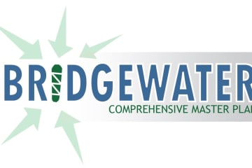 Town of Bridgewater Comprehensive Master Plan
