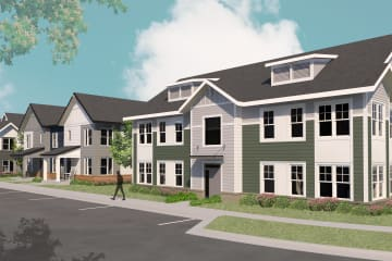 Winston-Salem Choice Neighborhood