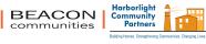 Harborlight Community Partners & Beacon Communities Development LLC