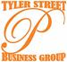 Tyler Street Business Group