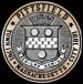 City of Pittsfield Department of Community Development