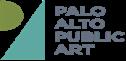 Palo Alto Public Art Program