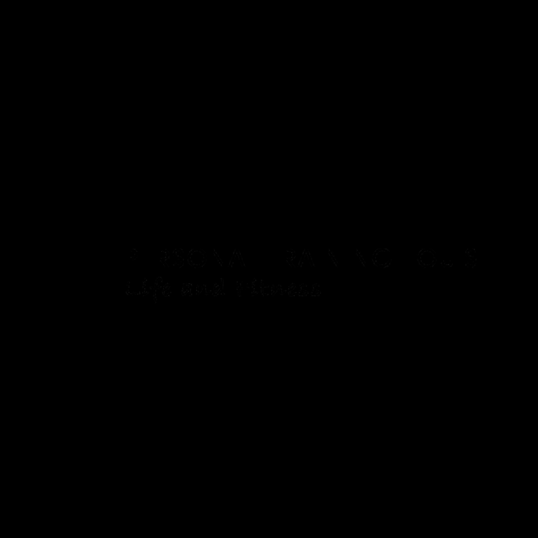 Iu5tndfretvzmepzx440