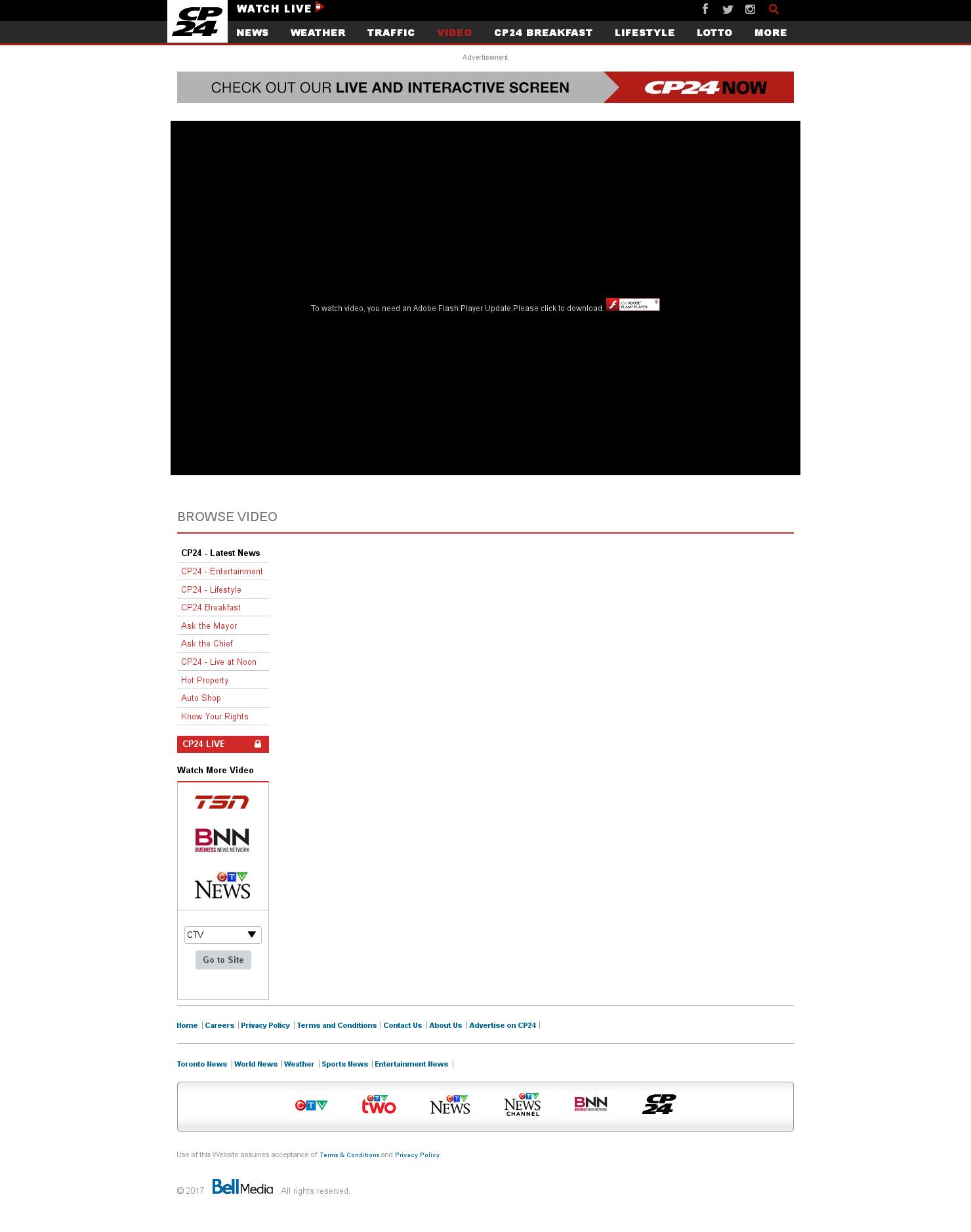 A3d0baef ff27 4743 a193 b001ba94700f 1501640575 screenshot